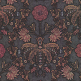 Little Greene New Bond Street - Hide