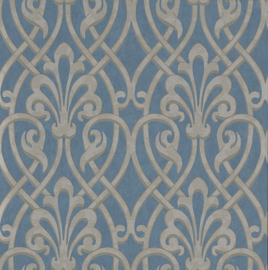 Little Greene Brook Street - Elysian