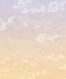 Eijffinger Geonature 366109