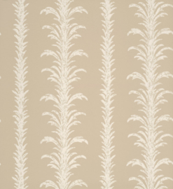 Little Greene Lauderdale - Stone