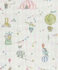 BN Walls behang Doodleedo 220740