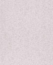 Eijffinger Geonature 366091