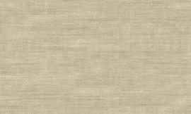 ARTE Canvas 24508