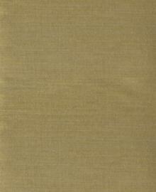 Eijffinger Natural Wallcoverings III 303504