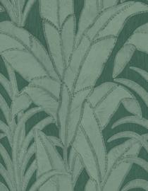 ARTE Manila Botanic Pine 64504
