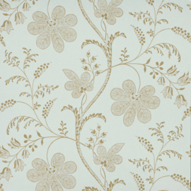 Little Greene Bedford Square - Larimar