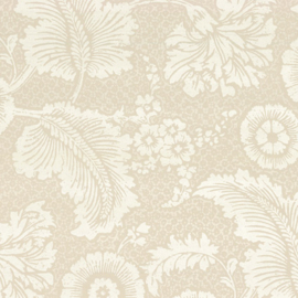 Little Greene Piccadilly - Legere