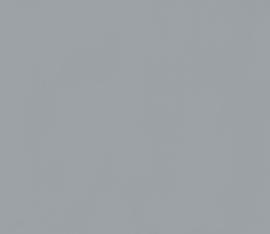 Amazona krijtverf Duiker-Grijs OP=OP