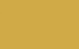 Little Greene verf Yellow Pink 46