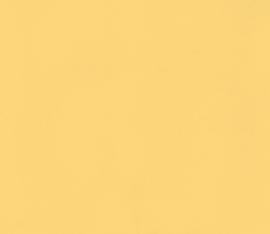 Amazona krijtverf Zonnestraal geel OP=OP