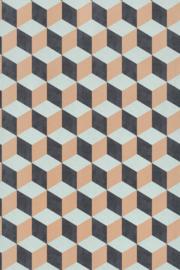 Cubiq 220365