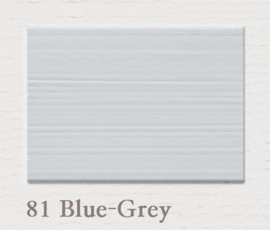 Painting the Past verf 81 Blue-Grey
