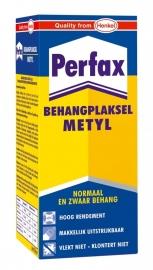 Perfax