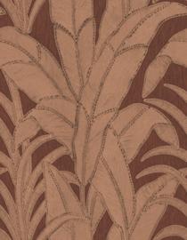 ARTE Manila Botanic Rust 64502