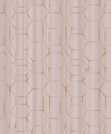 BN Walls Dimensions by Edward van Vliet  219601