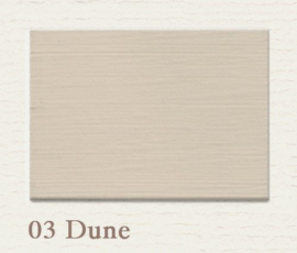 Painting the Past verf 03 Dune