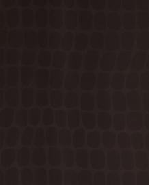 Eijffinger Skin 300562