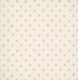 Little Greene Lower George St - Quartz