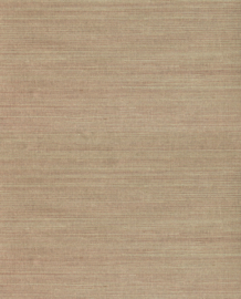 Eijffinger Natural Wallcoverings III 303513
