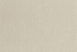 HookedOnWalls Lemuria 60631