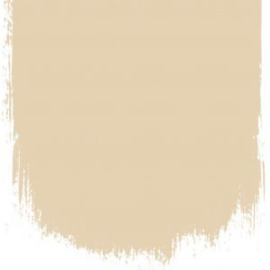Designers Guild Verf Travertine no 9