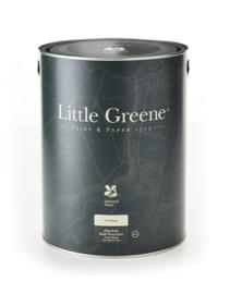 Little Greene Absolute Matt Emulsion 5 liter