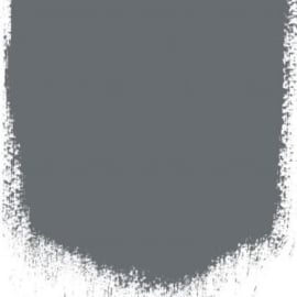 Designers Guild Verf Notting Hill Slate no 36