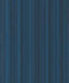 BN Walls Dimensions by Edward van Vliet 219592