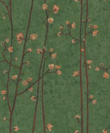 Van Gogh 220024