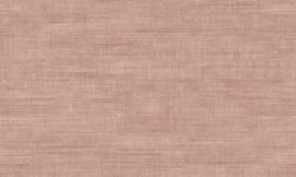 ARTE Canvas 24506