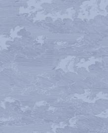 Eijffinger Geonature 366062