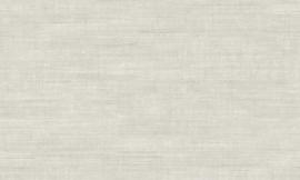 ARTE Canvas 24517
