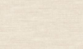 ARTE Canvas 24501