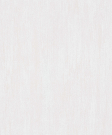BN Walls Texture Stories 48498