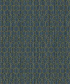 BN Walls Dimensions by Edward van Vliet 219623