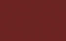 Little Greene verf Bronze Red 15
