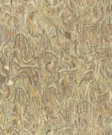Van Gogh 220052