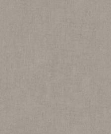 BN Walls Texture Stories 48476