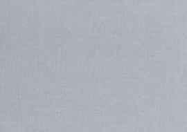 HookedOnWalls Arashi 4860