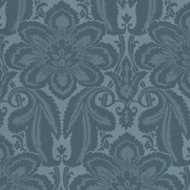 Little Greene London Wallpapers IV