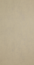 BN Walls Color Stories 218508