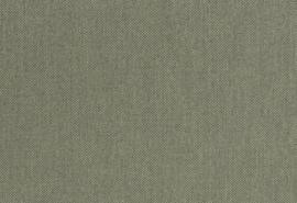 HookedOnWalls Lemuria 60634