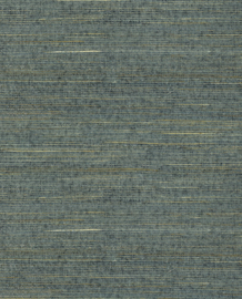 Eijffinger Natural Wallcoverings III 303524
