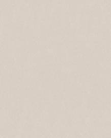 Eijffinger Natural Wallcoverings II 389543