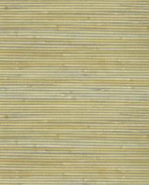 Eijffinger Natural Wallcoverings III 303519