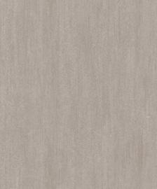 BN Walls Texture Stories 48501