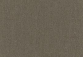 HookedOnWalls Lemuria 60633