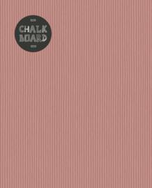 399021 - Chalkboard