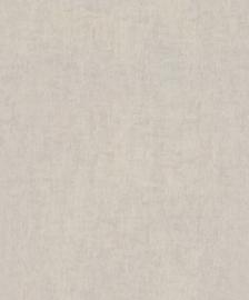 BN Walls Texture Stories 48444