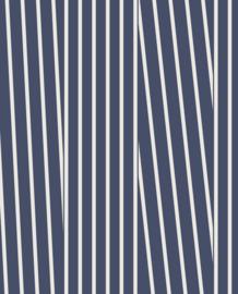 Eijffinger Stripes+ 377120